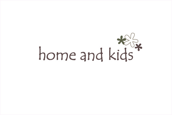 beugdesign - Home and Kids