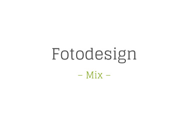 beugdesign - Fotodesign – Mix –